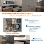 logement location la solution de l'agent immobilier
